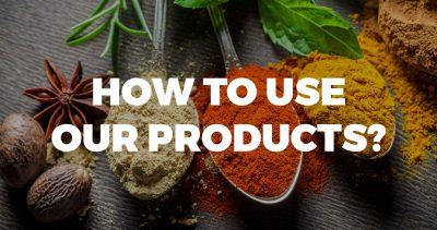 how to use bestari products